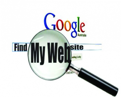 Website Optimisation